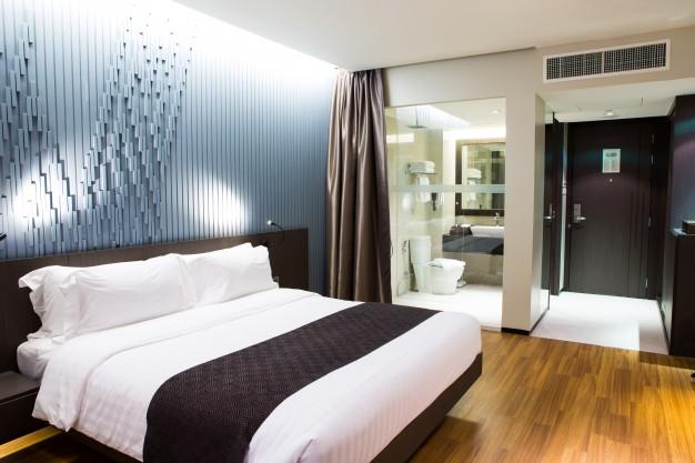 szállodabútor
