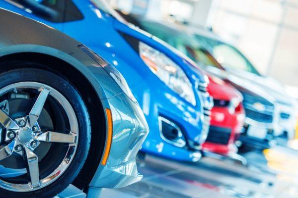 Traffipax Bolt webáruház: autós eszközök remek áron
